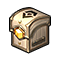 Item 20300486 Icon.png