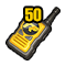 Item 20300825 Icon.png