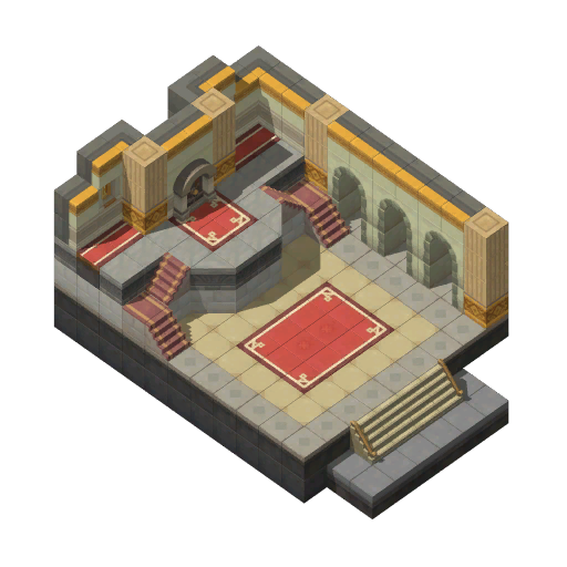 Minister's Office Mini Map.png