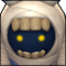 Monster 21090184 Icon.png
