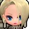 NPC 11000516 Icon.png