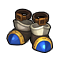 Item 11700131 Icon.png