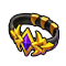 Item 12100089 Icon.png