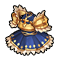 Item 12200259 Icon.png
