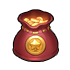 Item 20300306 Icon.png