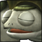 Monster 23000018 Icon.png