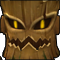 Monster 32001501 Icon.png