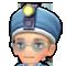 NPC 11000419 Icon.png