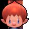 NPC 11001145 Icon.png
