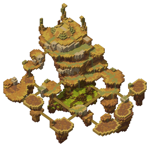 Pigming Clan Altar Mini Map.png