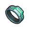 Item 12000024 Icon.png