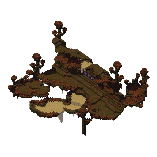 Moldy Hollow Mini Map.png