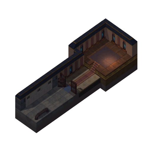 Shady Office Mini Map.png