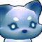 Monster 24001809 Icon.png
