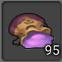 Purple Gem Dust.png