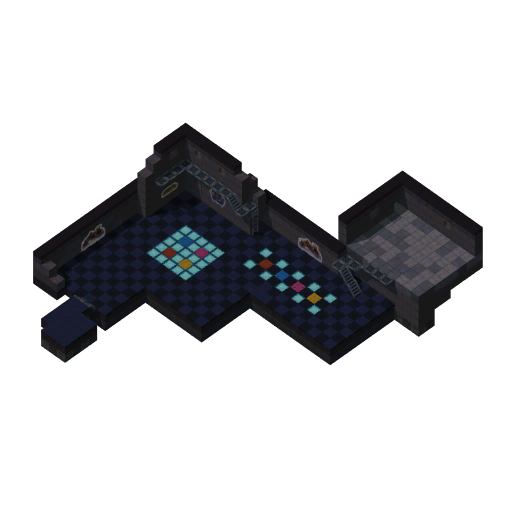 Enigma Arcade Mini Map.png