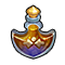 Item 20000547 Icon.png