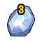 Item 20300867 Icon.png