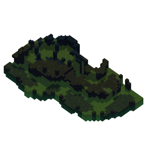 Poison Cave Surface Mini Map.png