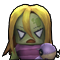 Monster 21000175 Icon.png
