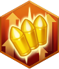 Advanced Bullets.png