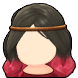 Hair icon Love and Peace Locks.png