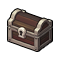 Item 20300160 Icon.png