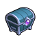 Item 20300326 Icon.png