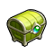 Item 20300721 Icon.png