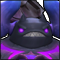 Monster 23200007 Icon.png