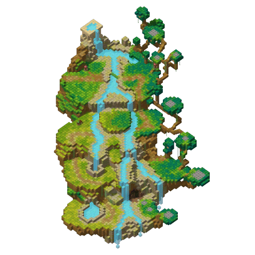 Godspring Mini Map.png