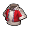 Item 11400067 Icon.png