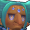 Monster 21400746 Icon.png
