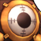 Monster 29000057 Icon.png