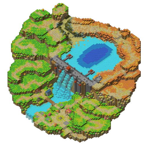 Revoldic Dam Mini Map.png