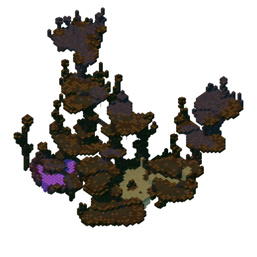 Gloomy Forest Mini Map.png