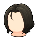 Hair icon Gentle Waves.png