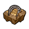 Item 20000367 Icon.png