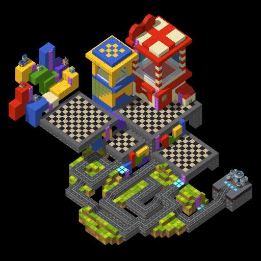 Ludi Arcade Mini Map.png