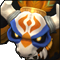 Monster 23000009 Icon.png