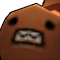 Monster 24000901 Icon.png