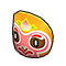 Item 11050041 Icon.png