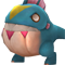 Monster 21500405 Icon.png