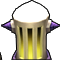 Monster 22000045 Icon.png
