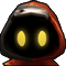 Monster 27000040 Icon.png