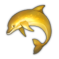 Golden Dolphin.png