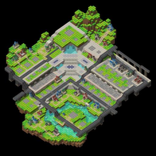 Resortville Mini Map.png