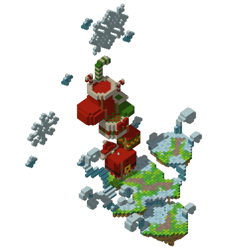 Snowscarf Haven Mini Map.png