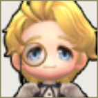 Assistant Tim Icon.png