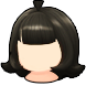 Hair icon Petite Perm.png
